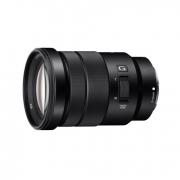 22日0点:SONY 索尼 E PZ 18-105mm F4 G OSS SELP18105G 恒定光圈电动变焦镜头 3099元包邮