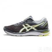 ASICS 亚瑟士 Gel-Cumulus 20 女士跑鞋