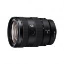 20日0点:SONY 索尼 E 16-55mm F2.8 G APS-C画幅 标准变焦镜头 (SEL1655G) 8549元包邮