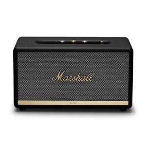 Marshall 马歇尔 STANMORE Ⅱ BLUETOOTH 无线蓝牙音箱