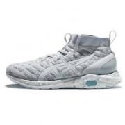 ASICS 亚瑟士 HyperGEL-KAN 1022A032 女士跑步鞋