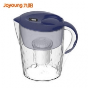Joyoung 九阳 B01A 净水壶 3.2L