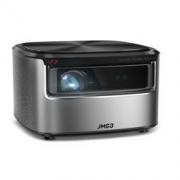 JmGO 坚果 J7 1080P投影仪3099元