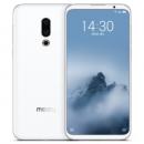 MEIZU 魅族 16th 智能手机 远山白 8GB+128GB1848元包邮