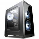 KOTIN 京天 Blitz 505 组装台式机(i5-9400、8GB、256GB)2699元包邮