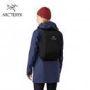 Arc'teryx 始祖鸟  BLADE 中性款都市日用小型背包  6L658.11元(国内天猫1400元)