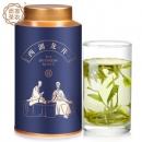 百家茶农 19年新茶 雨前一级 西湖龙井 100g 核心产区出产69元包邮