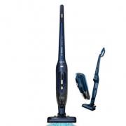 Bosch 博世 BBHL2212CN 无线手持式2合1吸尘器