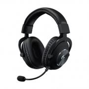Logitech 罗技 G PRO X 7.1环绕声 游戏耳机 829元包邮(需用券)