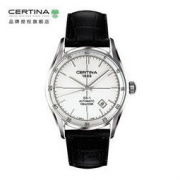 CERTINA 雪铁纳 喜马拉雅系列 C006.407.16.031.00 自动机械腕表