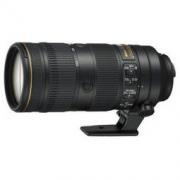 Nikon 尼康 AF-S 尼克尔 70-200mm f/2.8E FL ED VR 远摄变焦镜头12899元