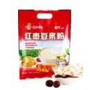 YON HO 永和豆浆 红枣豆浆粉 300g *13件105.4元(合8.11元/件)