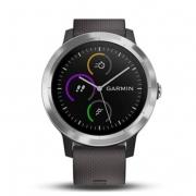 GARMIN 佳明 VIVOACTIVE 3T 智能手表 970元