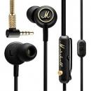 Marshall 马歇尔 Mode EQ 入耳式耳机 可调音色354.91元