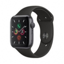 Apple 苹果 Watch Series 5 智能手表 44毫米 GPS版2999元包邮