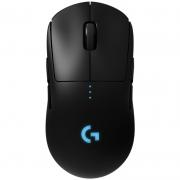 Logitech 罗技 G PRO wireless 无线双模游戏鼠标 699元包邮