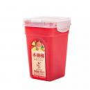 聚仙庄  冰杨梅  果蔬汁饮料 380ml*4瓶 19.8元包邮(需用券)¥20