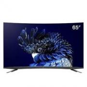 TCL 65Q960C 65英寸 4K液晶电视