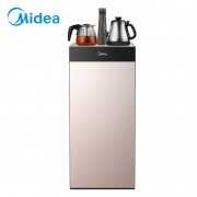 美的(Midea) YR1028S-W 饮水机 399元