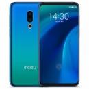 MEIZU 魅族 16th 智能手机 极光蓝 6GB+128GB1748元包邮