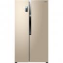 Ronshen 容声 BCD-529WD11HP 对开门冰箱 529升2519.1元包邮(1件9折)