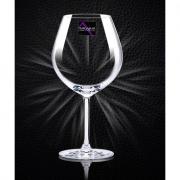 Lucaris 勃艮第红酒杯 750ml/六只装 109元包邮(双重优惠)