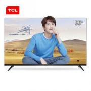 TCL 55L2 55英寸 4K 液晶电视