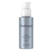 Neutrogena 露得清 维A醇抗皱修护晚霜 29ml139.6元