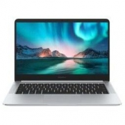 19日0点: Honor 荣耀 MagicBook 2019 14英寸笔记本电脑(R5 3500U、8GB、256GB、指纹识别、Linux)