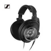 SENNHEISER 森海塞尔 HD820 封闭式头戴耳机