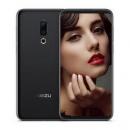 MEIZU 魅族 16th 智能手机 6GB 64GB1648元