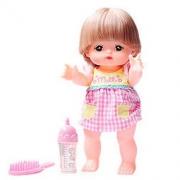 K's Kids 奇智奇思 咪露玩具系列 MELC512753 标准版咪露