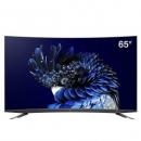 TCL 65Q960C 65英寸 4K液晶电视5699元包邮(需用券)