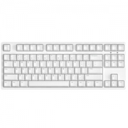 iKBC C87 87键 机械键盘(Cherry茶轴、PBT)