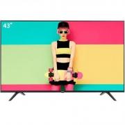 Hisense海信43V1A43英寸液晶电视