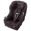 MAXI-COSI 迈可适 Pria 85 儿童安全座椅1319.05元
