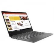 11日0点:Lenovo联想 威6Pro 13.3英寸笔记本电脑(i5-8265U、8GB、512GB、R540X)