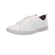 ECCO 爱步 Collin 2.0 Trend 男士运动鞋422.88元