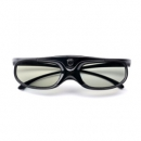 XGIMI 极米 DLP-Link 快门式3D眼镜 通用版158元包邮(需用券)