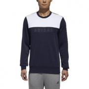adidas 阿迪达斯 型格系列 EI GFX CS CB 男士卫衣 149元¥149