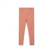MAXWIN 马威 153223327 女士针织修身长裤