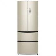 Ronshen 容声 BCD-439WD11MPA 多门冰箱 439升