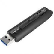 SanDisk 闪迪 CZ800 至尊极速 USB3.1 U盘 64GB