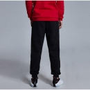 Jordan Brand 运动长裤优惠价329元