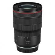 Canon 佳能 RF15-35mm F2.8 L IS USM 广角变焦镜头 14549元包邮(满减)