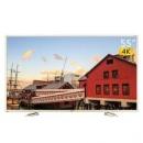 Haier 海尔 LS55M31 液晶平板电视 55英寸1599元