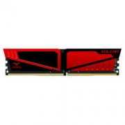 Team 十铨 火神系列 DDR4 3000 8GB 台式机内存239元