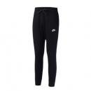Nike 收口针织长裤优惠价249元