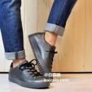 Ecco 爱步 Fara法拉系列 女士GTX防水真皮系带休闲鞋432.71元