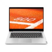 Lenovo 联想 小新青春版 2019年新款 14英寸轻薄笔记本电脑(I3-8145U 4G 256GB+16G傲腾)